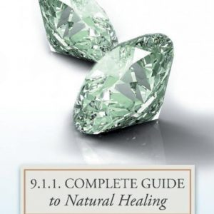 9.1.1. Complete Guide In Natural Healing