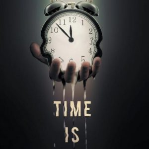 Time Is Ticking: The Fifth Amendment