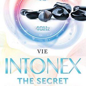 INTONEX the Secret Harmony of Life